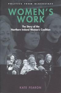 Northern Ireland Womens Work