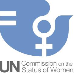 UN Status on Women