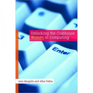 Unlocking the Clubhouse